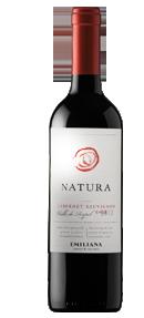 Cabernet Sauvignon | Chilean Wines | Natura