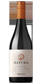 Pinot Noir   Wines of Chile   Natura